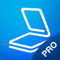 Scanner+ Pro scan documents into PDF