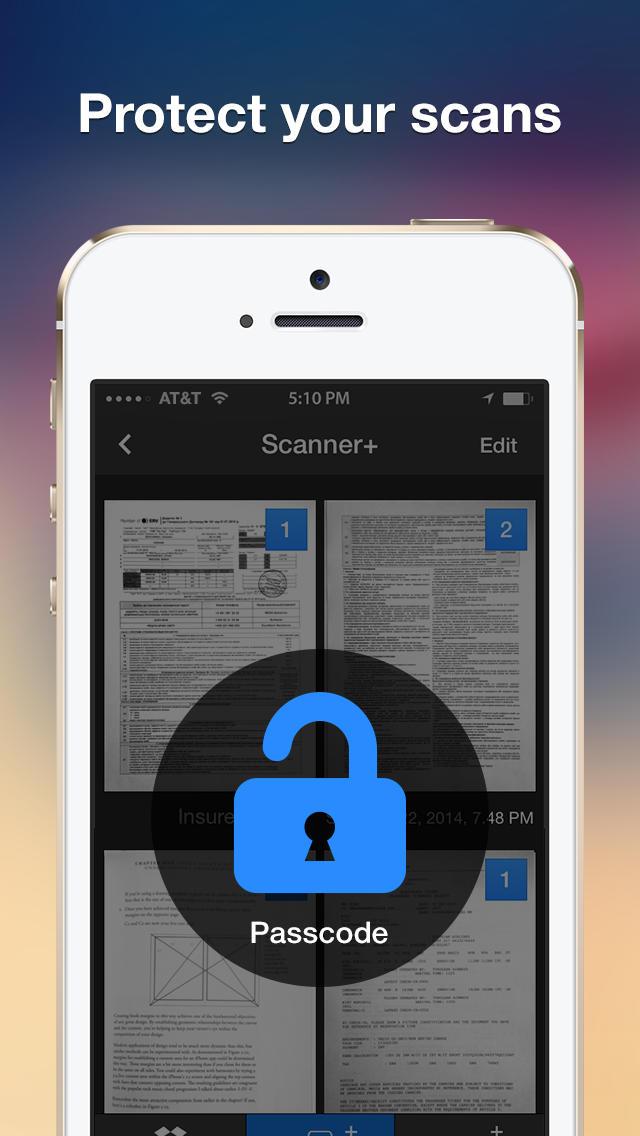 Beste Kamera App Iphone