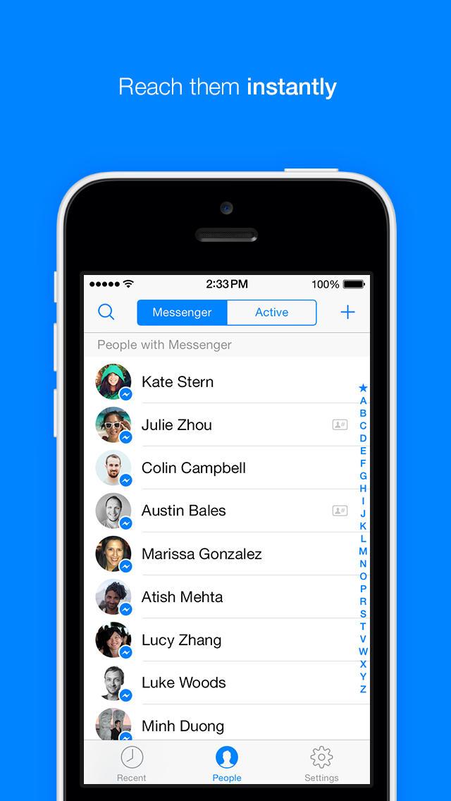 facebook installieren kostenlos freies chatten
