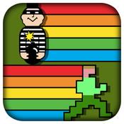 App Icon: Activision Anthology 1.0.1