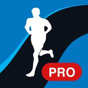 App Icon: Runtastic PRO GPS Laufen, Walken & Fitness 5.4.5