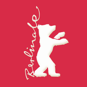 App Icon: Berlinale 2013 – Offizieller Festivalguide 63. Internationale Filmfestspiele Berlin 1.2