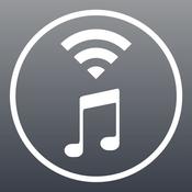 App Icon: AirMusic 2.5.7