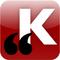 Das Kölsche Online-Wörterbuch