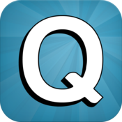 App Icon: Quizduell 4.7.6