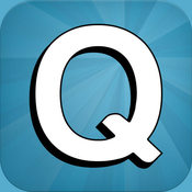 App Icon: Quizduell 6.0.15