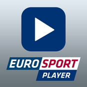 App Icon: Eurosport Player 4.1