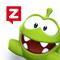 Zoobe – erstelle und verschicke 3D animierte Nachrichten mit deiner Stimme