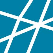 App Icon: DriveNow Carsharing 3.0.2