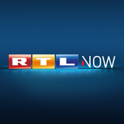 App Icon: RTL NOW 2.5