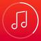Listen: Der Musik-Player mit Gestensteuerung