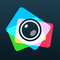 FotoRus -  Gratis Kamera & Foto Collagen & Photo Editor