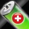Batterie App Gratis