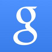 App Icon: Google 4.2.0