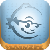 App Icon: Mainzelmännchen 1.0.1