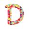 App Icon: Dubsmash iPhone-App