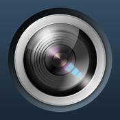 App Icon: Finger Focus 1.2.7
