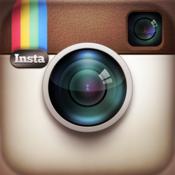 App Icon: Instagram 6.0.8