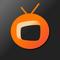Zattoo Live Fernsehen – Fussball, News, Shows - TV App mit Programm & Streams