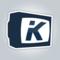 KLACK TV-Programm (iPhone) – Das schnellste Fernsehprogramm