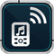 Klingelton Maker (Ringtone Maker) - Erstellen Sie Klingeltöne aus Ihrer Musik!