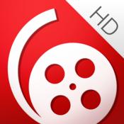 App Icon: AVPlayerHD 2.5