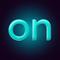App Icon: Sky Online iPhone- / iPad-App