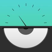 App Icon: Dozzzer - Musik zum Einschlafen 3.6.2