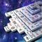 Mahjong Shanghai -Classic-