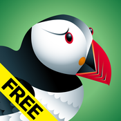 App Icon: Puffin Web Browser Free 3.2.5