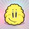 Knuddels Chat - Chatrooms kostenlos für Jugendliche, Singles und alle, die gerne chatten