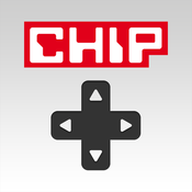 App Icon: CHIP GameGuide 3.5.1