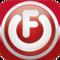 FilmOn Free Lite TV