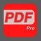 Power PDF Pro - Create, View, Secure PDF Files
