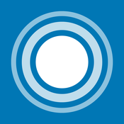 App Icon: LinkedIn Pulse 4.0.11
