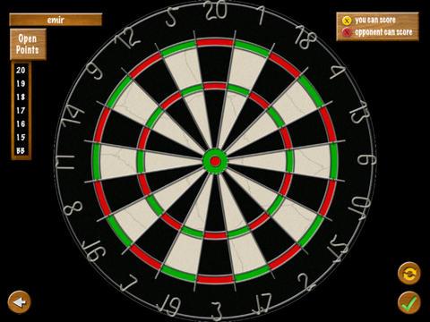 dart scorekeeper for laptop related keywords dart. Black Bedroom Furniture Sets. Home Design Ideas