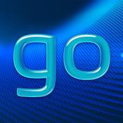App Icon: Sky Go 5.1.1
