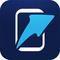 Billdu - Rechnung & Angebot & Bestellung App für kleine Unternehmen