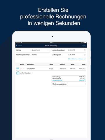 beste android apps kostenpflichtig