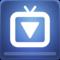 Video Download für Facebook - Videos speichern