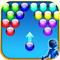 Bubble Shooter Free 2.0