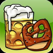 App Icon: WiesnFieber 1.3