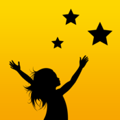 App Icon: Watchever 1.4.0