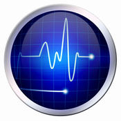 App Icon: System & Monitoring Tools 1.2.9