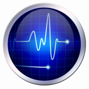 App Icon: System & Monitoring Tools 1.2.1