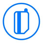 App Icon: OutBank DE - Sicheres Onlinebanking Ihrer Finanzen: Konto, Kreditkarte & Überweisung 1.9.0
